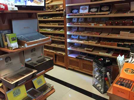 Smoke Shop | Hookahs, Vapes, Cigars, Vape Juice, in Fort