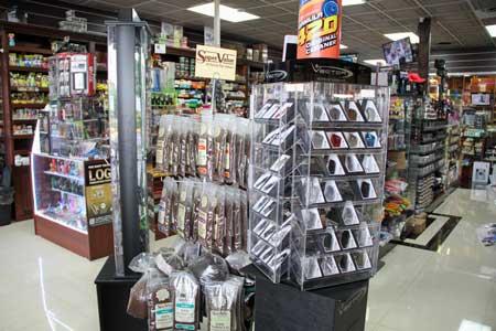 hookah store near me