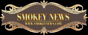 Smokey News - Smoke Shop