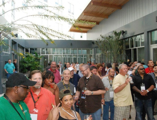 The Largest Annual Cigar & Tobacannia Gathering in North Florida