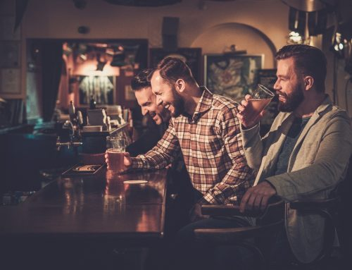 Bachelor Party Planning Tips