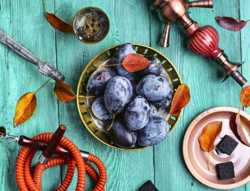 Top 9 Hookah Flavors