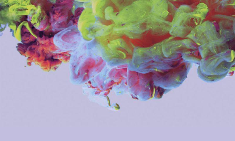 Vape Tricks – A New Form of Art | Smokey News