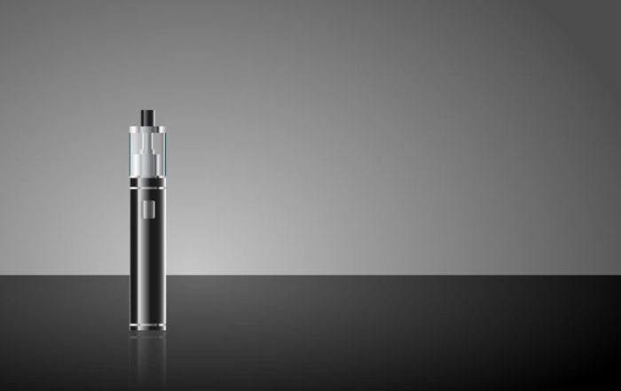 What Is Hookah Pen and How To Choose One?